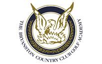 Bryanston-Country-Golf-club