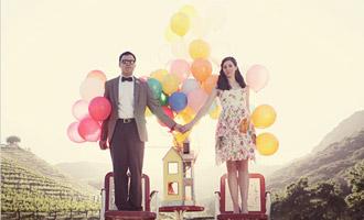 Couple_Photoshoots
