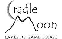 Cradle-moon