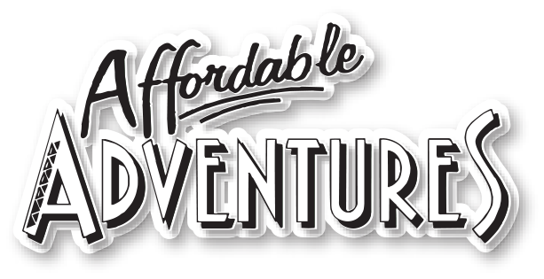 EI_Affordable Adventures Logo_B&W