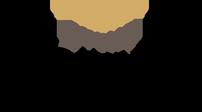 Event_Inspirations_Logo