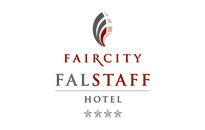 Faircity-Quarter-Main