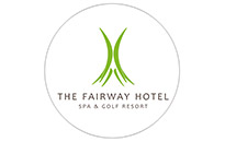 Fairway-Hotel-Spa-and-Golf-Resort