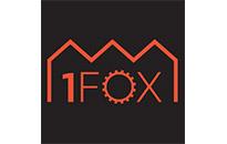 Fox-Junction