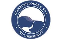 Glenburn-Lodge