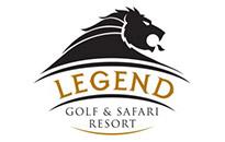Legend-golf-&-Safari
