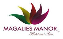 Magalies-Manor