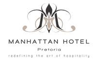 Manhattan-Hotel