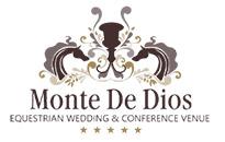 Monte-De-Dios