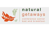Natural-Getaways