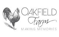 Oakfield-Farm