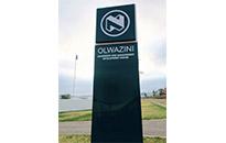 Olwazini