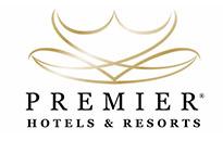 Premier-Hotels-&-Resorts