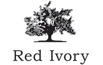 Red-Ivory