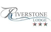 Riverstone-Lodge