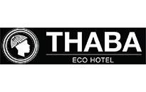 Thaba-Echo