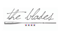 The-Blades