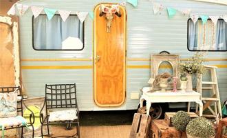 Vintage_Caravan_Photobooth