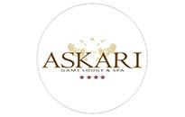 Askari-Lodge