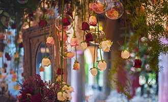 Candles-and-Flowers_02