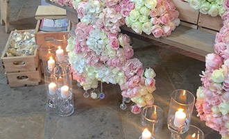 Candles-and-Flowers_04