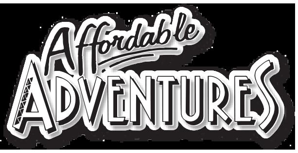 EI_Affordable Adventures Logo_B&W
