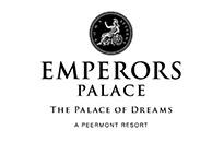 Emperors-Hotel