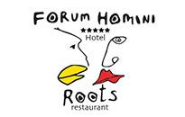 Forum-Homini
