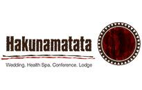 Hakuna-Matata
