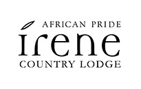 Irene-Country-Lodge