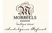 Morrels