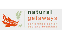 Natural-Getaways