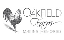 Oakfield-Farm