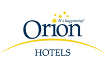 Orion-Hotels-the-Venue-Harties