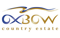 Oxbow-Country-Estate