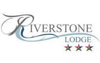 Riverstone-Lodge