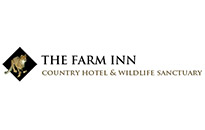 The-Farm-Inn