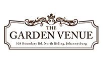 The-Garden-Venue