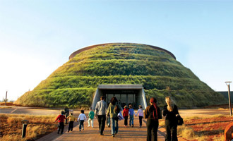 Tours-in-and-around-Gauteng