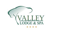 Valley-Lodge