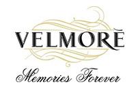 Velmore