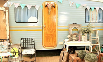 Vintage_Caravan_Photobooth